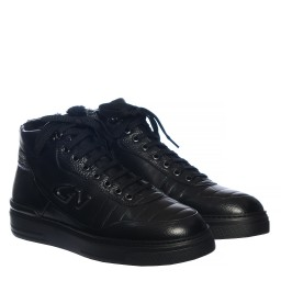 Ботинки мужские Giampieronicola 39722