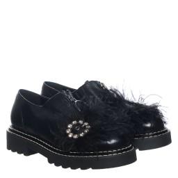 Туфли женские Jeannot 75285