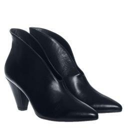 Ботинки женские Jeannot 82098