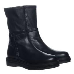 Ботинки женские Mara 810