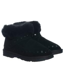 Ботинки женские Mara 1001