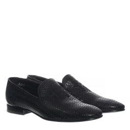 Туфли мужские Roberto Cavalli 2828