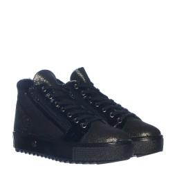 Ботинки женские Lab Milano 13312