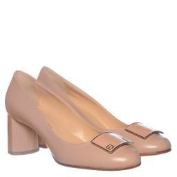 Туфли женские Fabio Di Luna 6964-1
