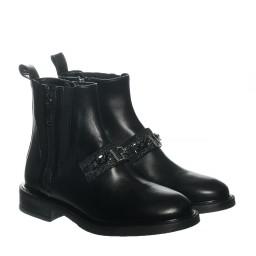 Ботинки женские Loretta Pettinari 5606