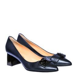 Туфли женские Fabio Di Luna 7180