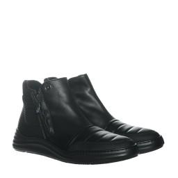Ботинки мужские Giovanni Conti 7112-01