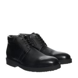 Ботинки мужские Gianfranco Butteri 12213