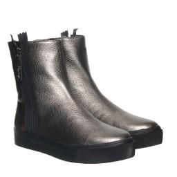 Ботинки женские Genuin Vivier 047816