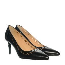 Туфли женские Fabio Di Luna 7549