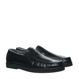 Туфли мужские Aldo Brue AB705MC