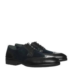 Туфли мужские Aldo Brue AB852NLS