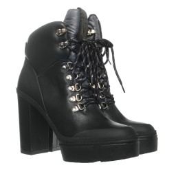 Ботинки женские Vic Matie 7888