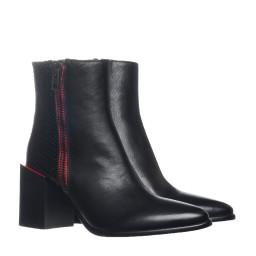 Ботинки женские Laura Bellariva 4127