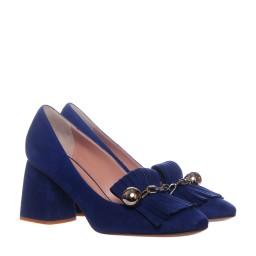 Туфли женские Vittorio Virgili 3398
