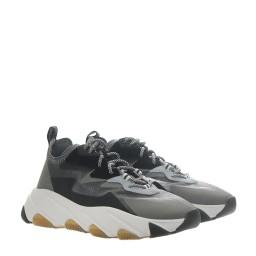 Кроссовки мужские ASH 130803-002