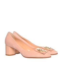 Туфли женские Fabio Di Luna 8215
