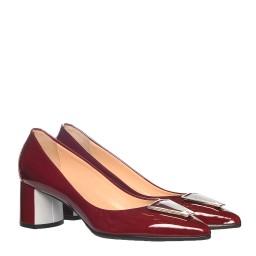 Туфли женские Fabio Di Luna 7755