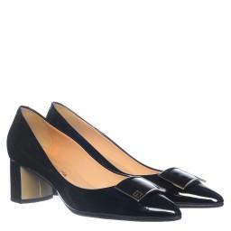 Туфли женские Fabio Di Luna 7035