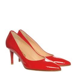 Туфли женские Fabio Di Luna 1106R