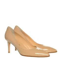 Туфли женские Fabio Di Luna 1106