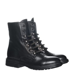 Ботинки женские Fru.It 6466
