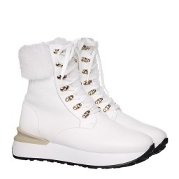 Ботинки женские Nando Muzi T611GRF