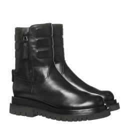 Ботинки женские Fabi 7020