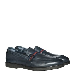 Туфли мужские Fabi 0188