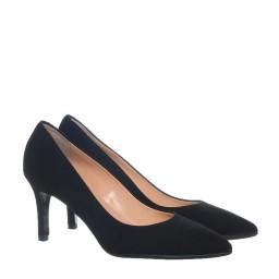 Туфли женские Fabio Di Luna 1106CAM