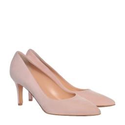 Туфли женские Fabio Di Luna 1106CAM-1