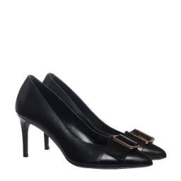 Туфли женские Vittorio Virgili 3329