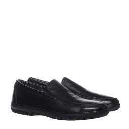 Туфли мужские Aldo Brue AB3000
