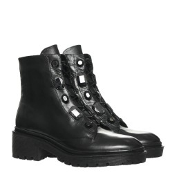 Ботинки женские Apepazza 07-Dia