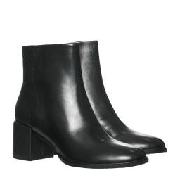 Ботинки женские Apepazza 02-Lea