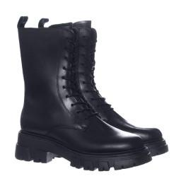 Ботинки женские ASH 134322-001