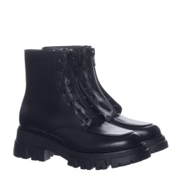 Ботинки женские ASH 133975-002