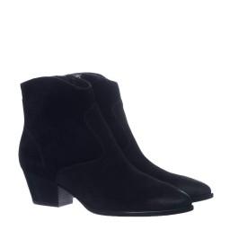 Ботинки женские ASH 119332-001