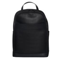 Рюкзак мужской Ripani 9651