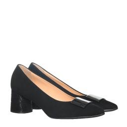 Туфли женские Fabio Di Luna 7142