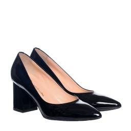 Туфли женские Fabio Di Luna 1106T