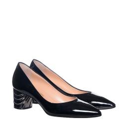Туфли женские Fabio Di Luna 7999