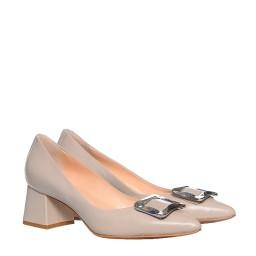 Туфли женские Fabio Di Luna 8380
