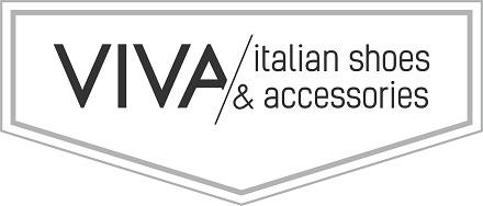 Интернет-магазин итальянской обуви, сумок и аксессуаров